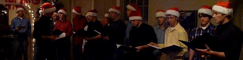 christmas_carolingF11