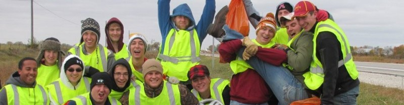 highway_cleanup12