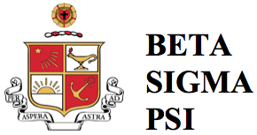 Crest with Words